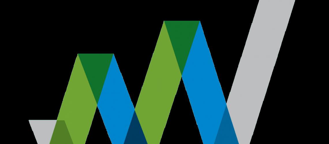 Miller Operations Logo